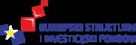 ESI-logotip_boja_manji